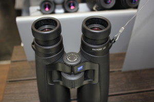 Zeiss Victory HT 8x54 & 10x54