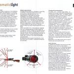 Kahles AutomaticLight instruction manual