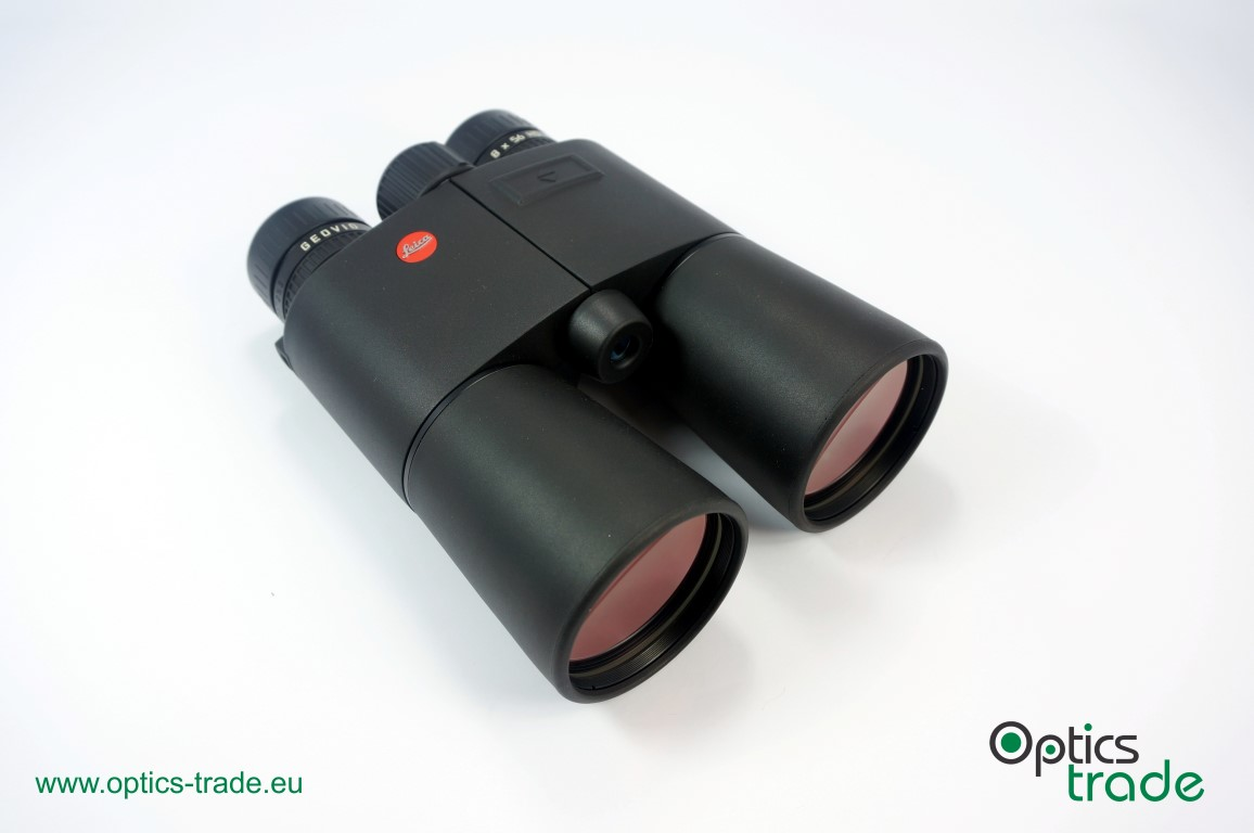Leica Entfernungsmesser Rangemaster Crf 1000 : Leica geovid binoculars and rangemaster history optics info