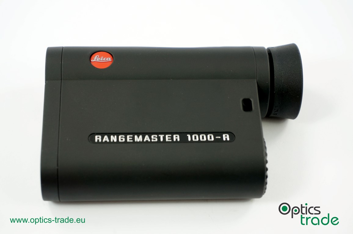 Leica Lrf 800 Rangemaster Entfernungsmesser : Leica geovid binoculars and rangemaster history optics info