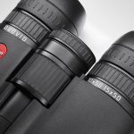 Leica ADC