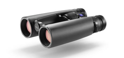 Zeiss SF Binoculars