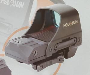 Holosun 510C
