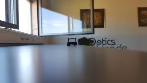 Docter Quicksight 5.0 VR