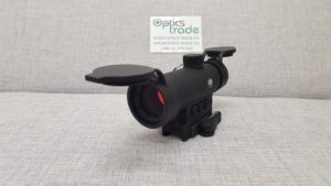 DI Optical Raven 2 (RV2)