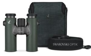 Swarovski CL Companion: Wild Nature Accessory package