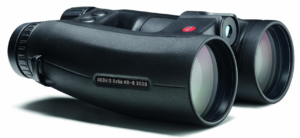 Leica HD-B 3000 8x56 (Source: Leica Sport Optics)